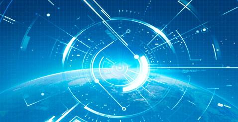 光纤测温行业创新品牌